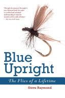 Pdf Blue Upright