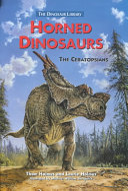 Horned Dinosaurs