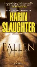 Fallen Pdf/ePub eBook
