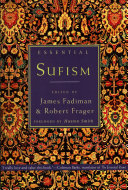 Essential Sufism [Pdf/ePub] eBook