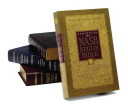 Zondervan NASB Study Bible