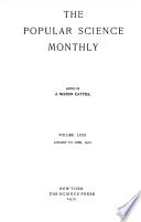 Ιαν. 1912