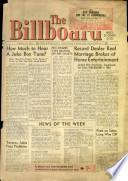 30 maart 1957