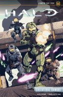Pdf Halo: Collateral Damage