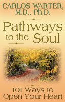 Pathways to the Soul