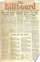 21 Sie 1954