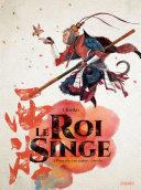 Le Roi Singe T1 [Pdf/ePub] eBook