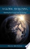 A Global Awakening