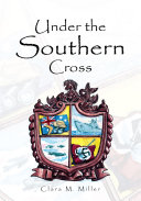 Under the Southern Cross [Pdf/ePub] eBook