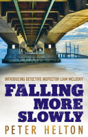 Falling More Slowly Book
