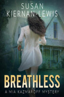Breathless [Pdf/ePub] eBook