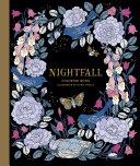 Pdf Nightfall Coloring Book