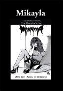 Mikayla Pdf/ePub eBook