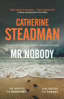 Read Online Mr Nobody For Free