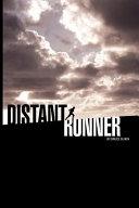 Distant Runner