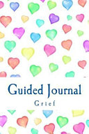 Guided Journal - Grief
