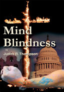 Mind Blindness Pdf/ePub eBook