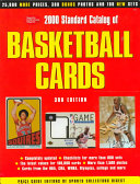 The 2000 Standard Catalog Of Basketball Cards