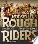 Roosevelt s Rough Riders Book PDF