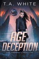 Age of Deception