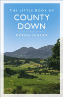 The Little Book of County Down