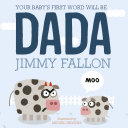 Your Baby's First Word Will Be Dada Pdf/ePub eBook