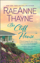 The Cliff House Book