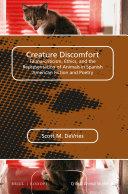 Creature Discomfort