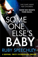 Someone Else's Baby