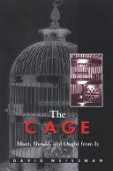 Cage, The Pdf/ePub eBook