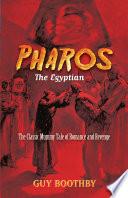 Download Pharos, the Egyptian Epub