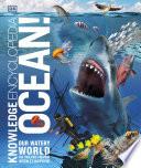 Knowledge Encyclopedia Ocean
