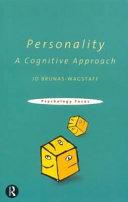Personality ebook