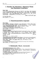 Deutsche Nationalbibliographie und Bibliographie des im Ausland erschienenen deutschsprachigen Schrifttums
