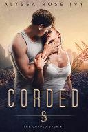 Pdf Corded (The Corded Saga #1) Telecharger