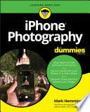 Ios App Development For Dummies [Pdf/ePub] eBook