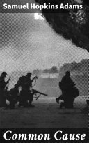 Common Cause Book