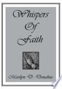 Whispers of Faith