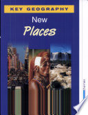 Key Geography New Places