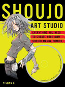 Shoujo Art Studio