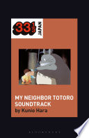 Joe Hisaishi s Soundtrack for My Neighbor Totoro