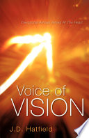 Voice of Vision