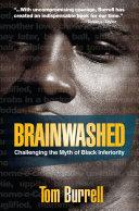 Pdf Brainwashed Telecharger