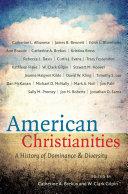American Christianities