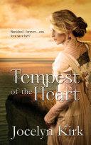 Tempest of the Heart [Pdf/ePub] eBook