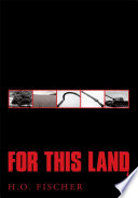 For This Land