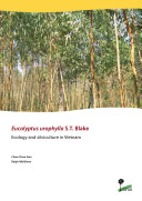 Eucalyptus urophylla S.T. Blake: ecology and silviculture in Vietnam