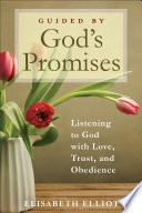 Guided by God s Promises