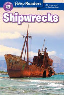 Ripley Readers LEVEL 4 Shipwrecks