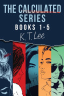 The Calculated Series: Books 1-5 Pdf/ePub eBook